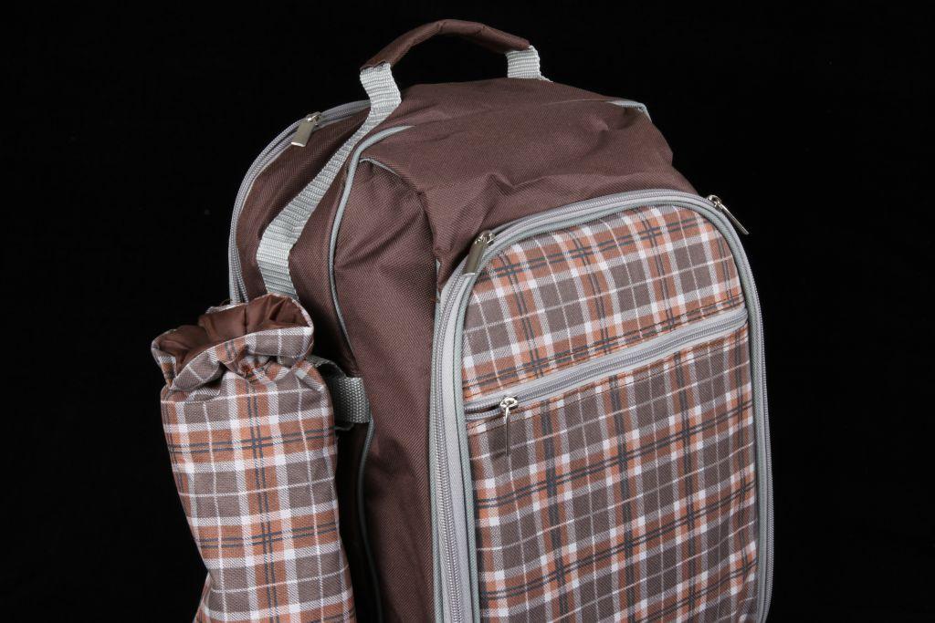453ce126d1f7 Рюкзак для пикника