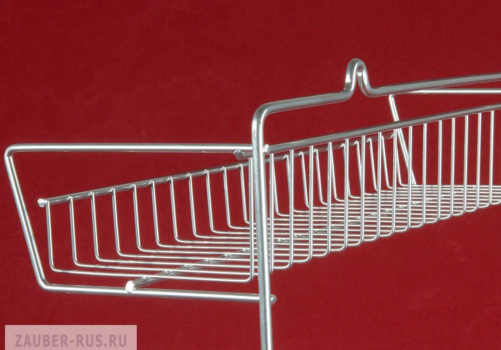 Сушка для посуды подвесная